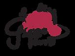 grape logo copy.png
