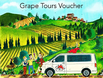 gift voucher Grape Tours.jpg