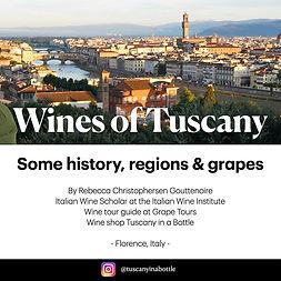 wines of tuscany presentation.jpg