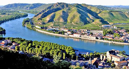 rhone valley.jpg