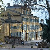 Provence 20141212_6584.JPG
