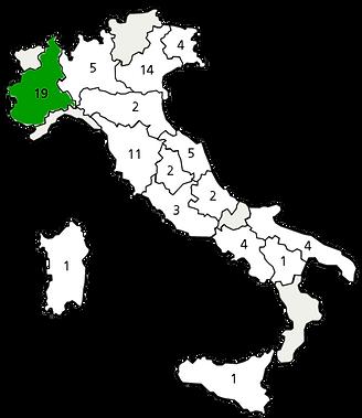 ITALY DOCG Piemonte copy.png