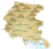 Friuli Venezia Giulia copy.jpg