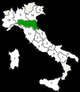 ITALY DOCG Emilia Romagna copy.png