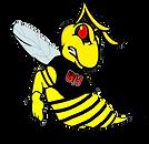 BH Logo 5800.png