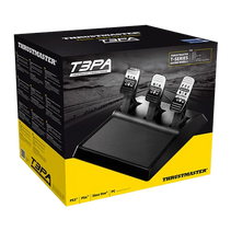 thrustmaster T3PA Pro_3.png