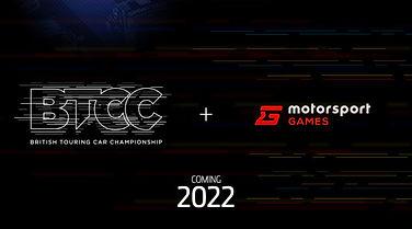 motorsport BTCC.jpg