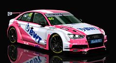BWT Audi.png