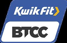 btcc logo.png
