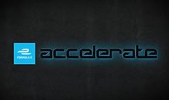 formula e accelerate comp.png