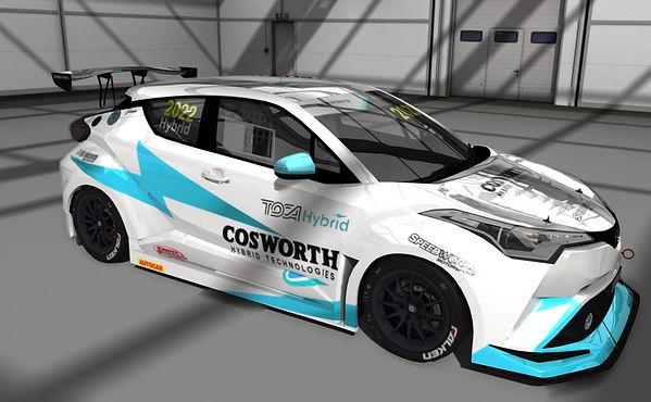 BTCC 2022 Hybrid.jpg