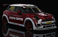 Mini Racing Costa Coffee.png