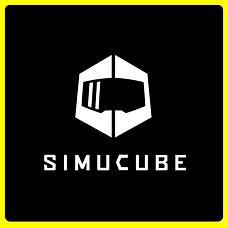 simcube.com