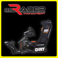 bearacer ad_1.png