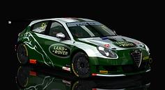 Alfa Romeo Jaguar.png