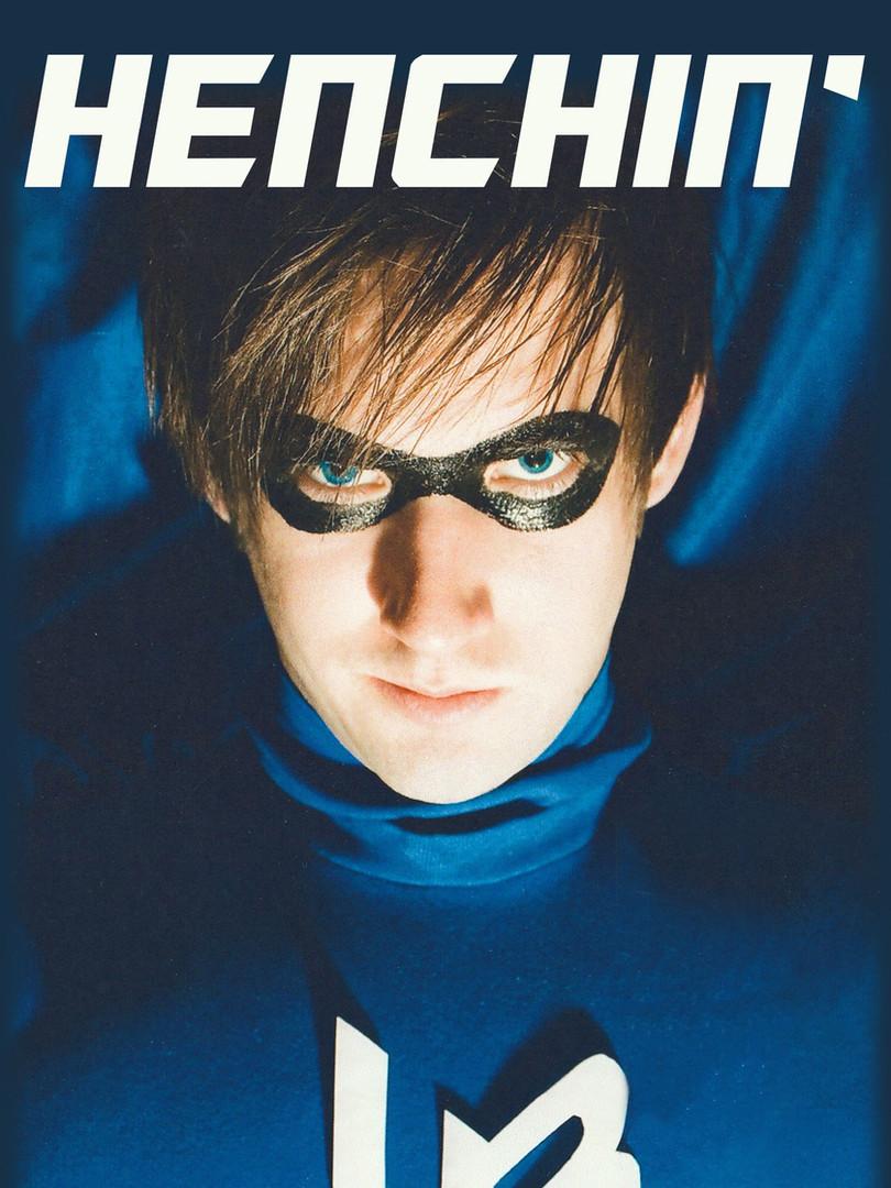 Henchin'