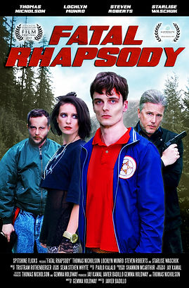 Fatal_Rhapsody_Poster-FEB18.jpeg