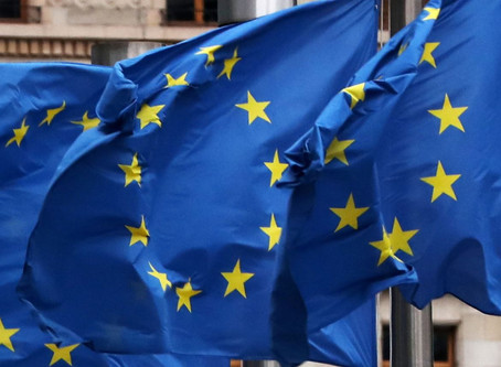 EU announces new projects supporting vulnerable groups in the Covid-19 crisis