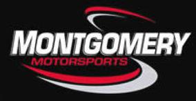 MONTGOMERY MOTORSPORTS.jpg