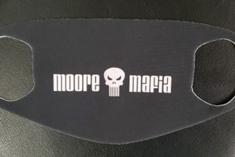Moore Mafia PPE Mask
