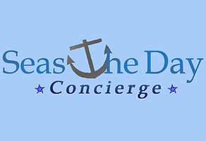 seas the day concierge, personal assistant, lifestyle management, relax, free time, stress-free vacatons, jersey shore