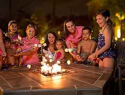 Cape May NJ, Cape May County, Beach vacation, Jersey shore, Vacation packages