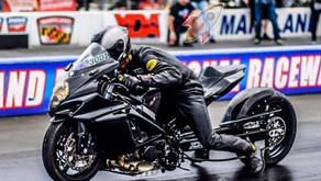 XDA Spring Nationals, Maryland International Raceway - April 26-28, 2019