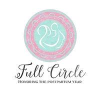 Full Circle Logo.jpg