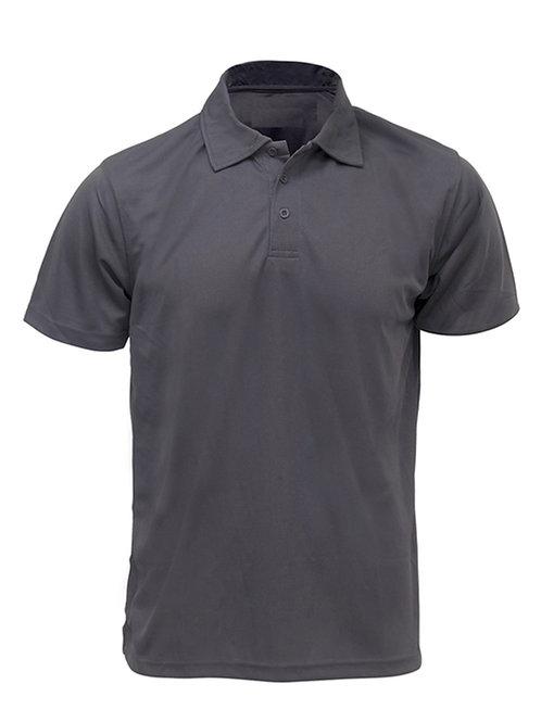 חולצת פולו דרייפיט