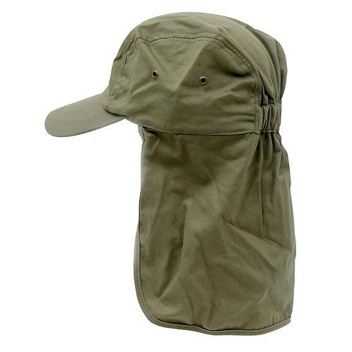 כובע תאילנדי כותנה
