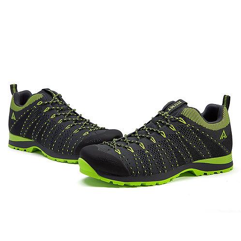 נעלי HUMTTO BAREFOOT
