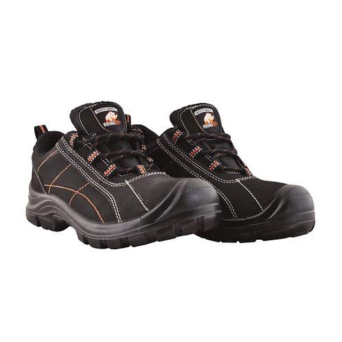 נעלי עבודה דגם 900 1/2 רמת בטיחות S3