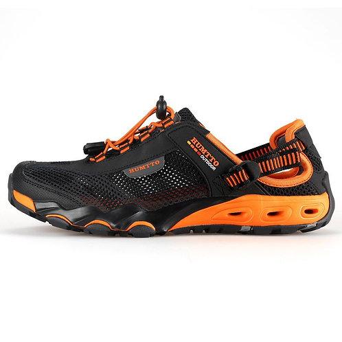 נעלי HUMTTO TRAKING