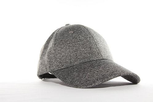 כובע אמריקאי סטון ווש