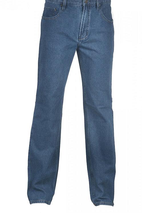 מכנס ג'ינס 5 כיסים