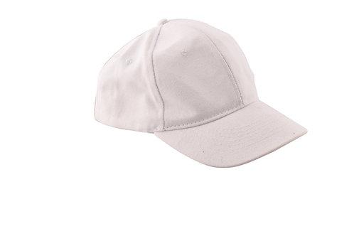כובע אמריקאי 6 פנל