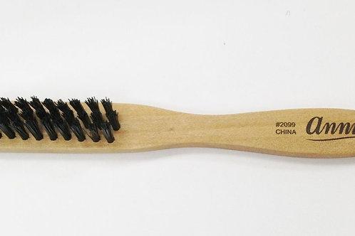 Mini Brush for Edges