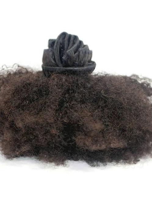 Hair Beautiful 4c Clip Ins