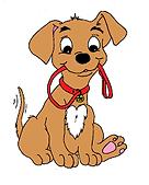 puppy w leash.png