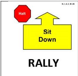 Rally sign1024_1.jpg