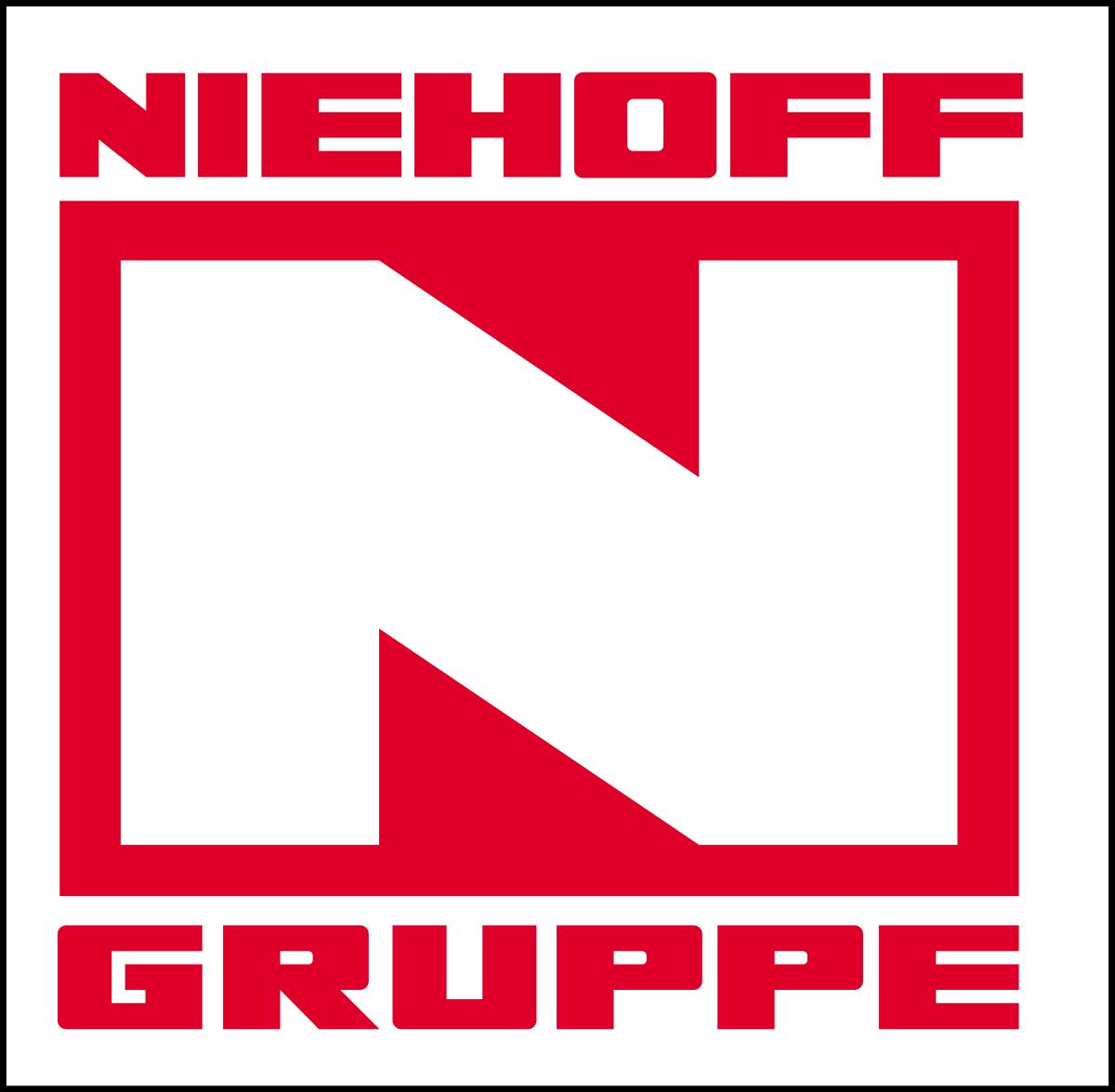 1200px-Logo_Maschinenfabrik_Niehoff.svg.