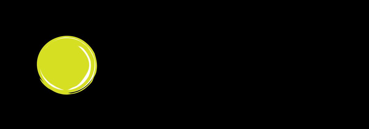 1200px-Ola_Cabs_logo.svg