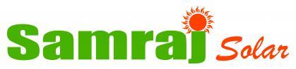 S257756-SME-Logo-290620180031PM19-315-R0