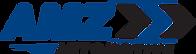 amz-new-logo.png