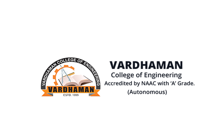 Vardhman-College-of-Engineering-FDP-2019