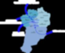 Carte Localisation Sites.png