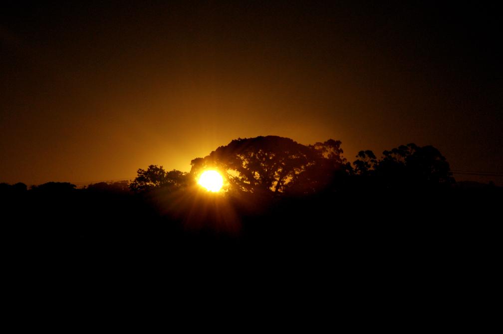 levée_de_soleil