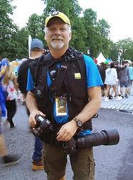 profil photo2.jpg