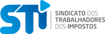 logo_sti.png