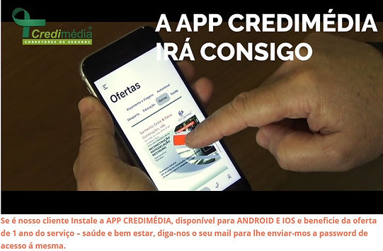 APP.credimedia.2.jpg